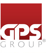 GPS Group
